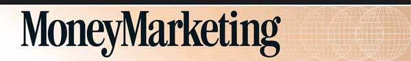 Money Marketing Header